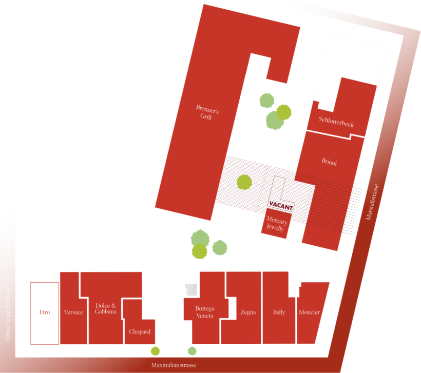 mobile-map-etro