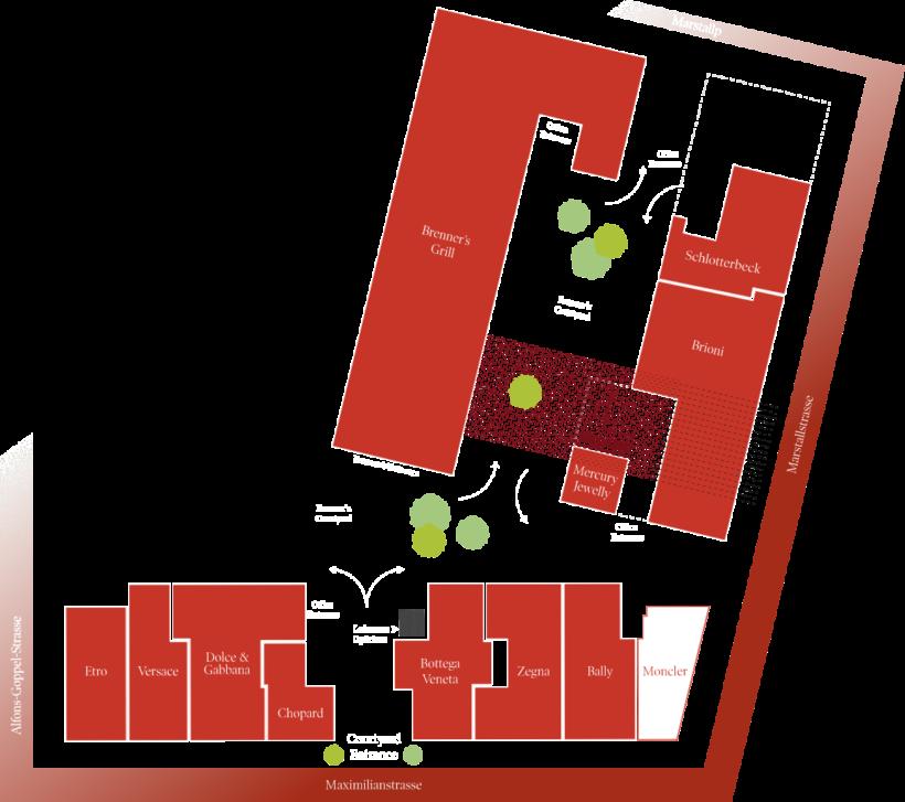 mobile-map-moncler